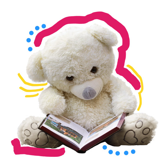 EKIZ_003_Teddy