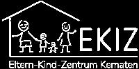 EKIZ_Web_Logo_white