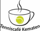 EKIZ_Web_Sponsoren_Tenniscafe